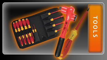 Welcome To Bec Inc Electrical Tools